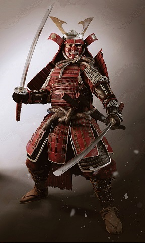 samurai-small_0.jpg